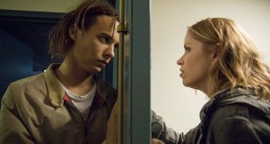 fear the walking dead season finale 1x06 The Good Man