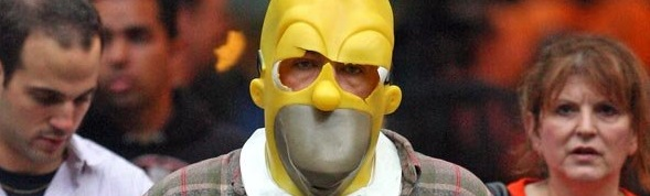 homer-mask-590mc-062310