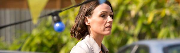 Doctor Foster serie britanica critica