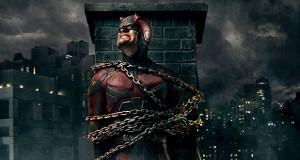 Daredevil netflix segunda temporada
