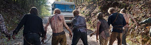 the walking dead critica final sexta temporada