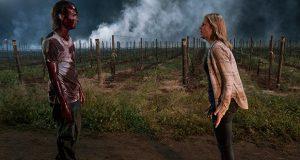 fear the walking dead segunda temporada critica 2x07