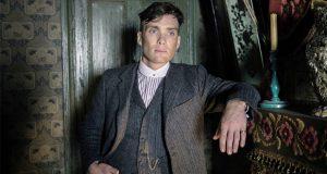 Peaky Blinders critica tercera temporada