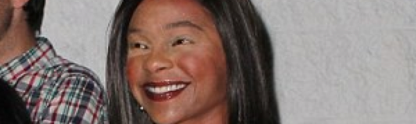 lark-voorhies-makeup-fail