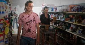 Fear The Walking Dead critica 2x09 Los Muertos