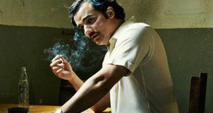 narcos-critica-segunda-temporada