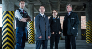 line-of-duty-tercera-temporada-critica
