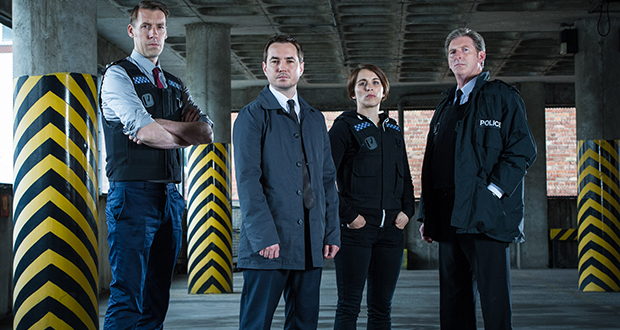 line-of-duty-tercera-temporada-critica