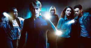 class-serie-britanica-bbc
