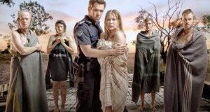 glitch-serie-australiana-critica