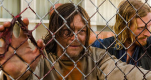 the-walking-dead-critica-7x03-the-cell