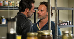 the-walking-dead-critica-7x04-service