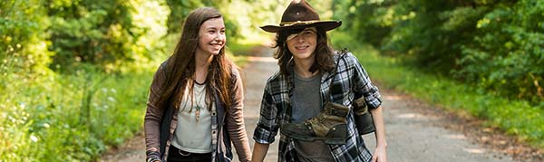 the-walking-dead-critica-7x05go-getters