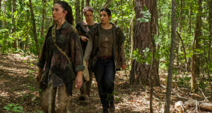 the-walking-dead-critica-7x06-swear