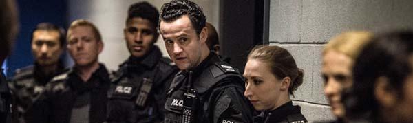 line-of-duty-review-tercera-temporada