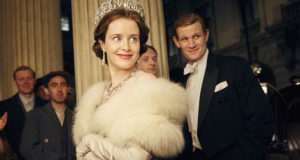 the-crown-netflix-primera-temporada