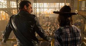the-walking-dead-7x07-sing-me-a-song